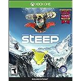 Steep - Xbox One
