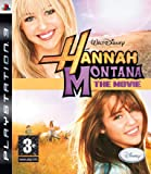 Hannah Montana: The Movie Game (PS3)