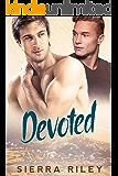 Devoted (English Edition)