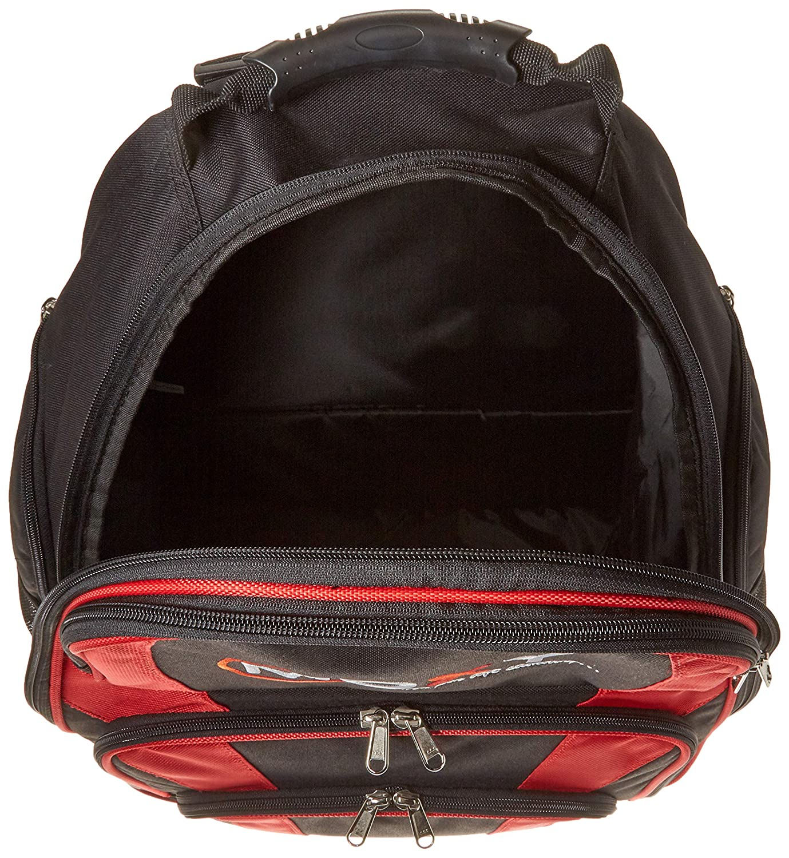 d4f9555147dd Amazon.com   Moxy MOXY1958-1 Duo Backpack Bowling Bag