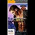 Brotherhood Protectors: Protecting Kiera (Kindle Worlds Novella) (SEAL of Protection Book 10)