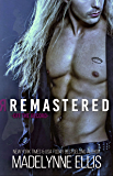 Remastered (Off the Record  Book 1)
