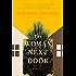 The Woman Next Door: A Novel