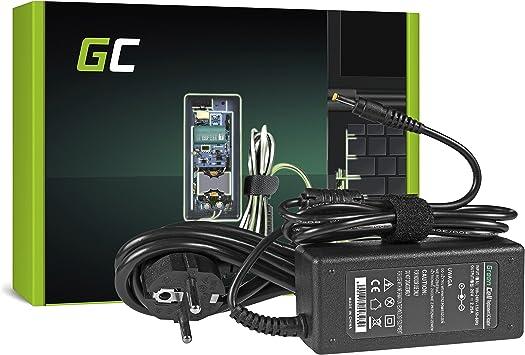 Green Cell Cargador Lenovo IdeaPad 510 510-15IKB 510-15IKB 510-15ISK 510S 510S-13IKB 510S-13ISK 510S-14IKB 510S-14ISK 520S-14IKB 710S 710S-13IKB 710S-13ISK Adaptador de Corriente: Amazon.es: Electrónica