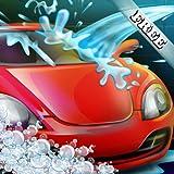 Lavage de voitures et Carrosserie : jeu éducatif pour les enfants - lave auto pour les voitures GRATUIT