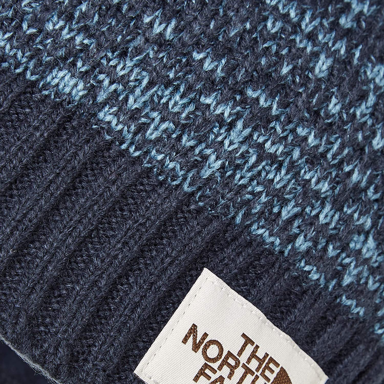 The North Face Unisex Antlers Beanie Headgear