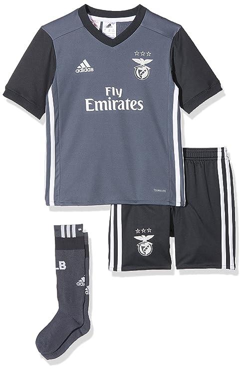 abbigliamento calcio SL Benfica sito