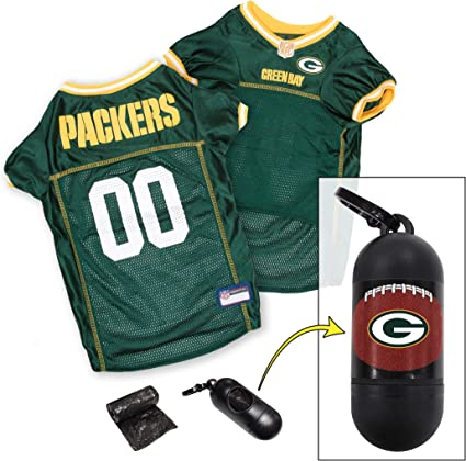 I Already Hate the Packers Football Baby Bodysuit New Gift Choose Size /& Color