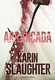 Arrancada (Spanish Edition)