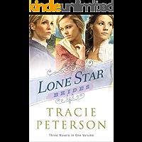 Lone Star Brides (English Edition)