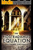 The Nostradamus Equation (Sam Reilly Book 6) (English Edition)
