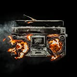 Revolution Radio [Vinyl LP]