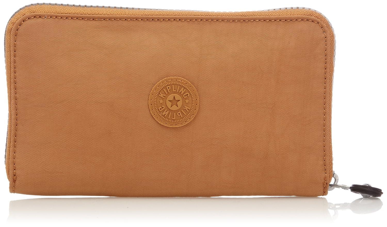 Kipling Women's Olvie Wallet