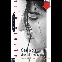 Campos de fresas (eBook-ePub) (Gran Angular)
