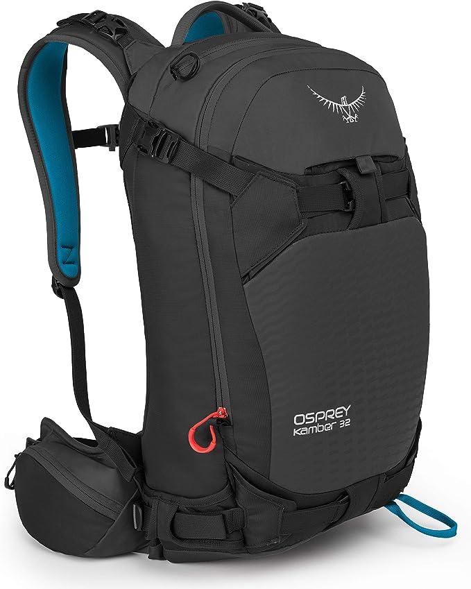 Osprey Kamber 32 Men's Ski Backpack