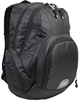 Amazon Com Oakley Men S Lunch Box Backpack Black One