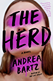 The Herd: A Novel