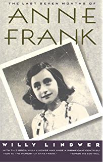 Amazon anne frank remembered the story of the woman who the last seven months of anne frank fandeluxe Epub