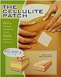 Quest Cellulite Patch, 30 Count