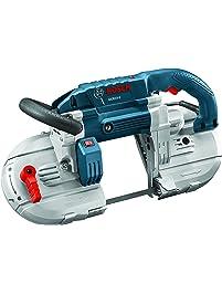 Band Saws Amazon Com Power Amp Hand Tools Saws