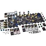 Hasbro B7410100 Juego de tablero Magic: The Gathering Arena Of The Planeswalkers Shadows Over Innistrad, 10 año(s), 48 piezas (versión alemán)