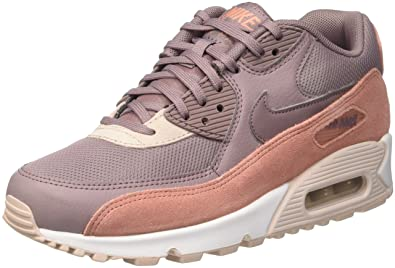 Nike Damen Schuhe Nike Wmns Air Max 90 Sneaker 'Air Max 90