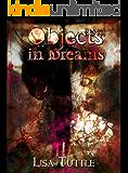 Objects in Dreams (Imaginings Book 4)