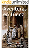 Aventuras en Túnez