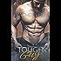 Tough Guy: A Gay Sports Romance (Game Changers Book 3)
