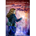 Shades of Memory (The Diamond City Magic Novels)