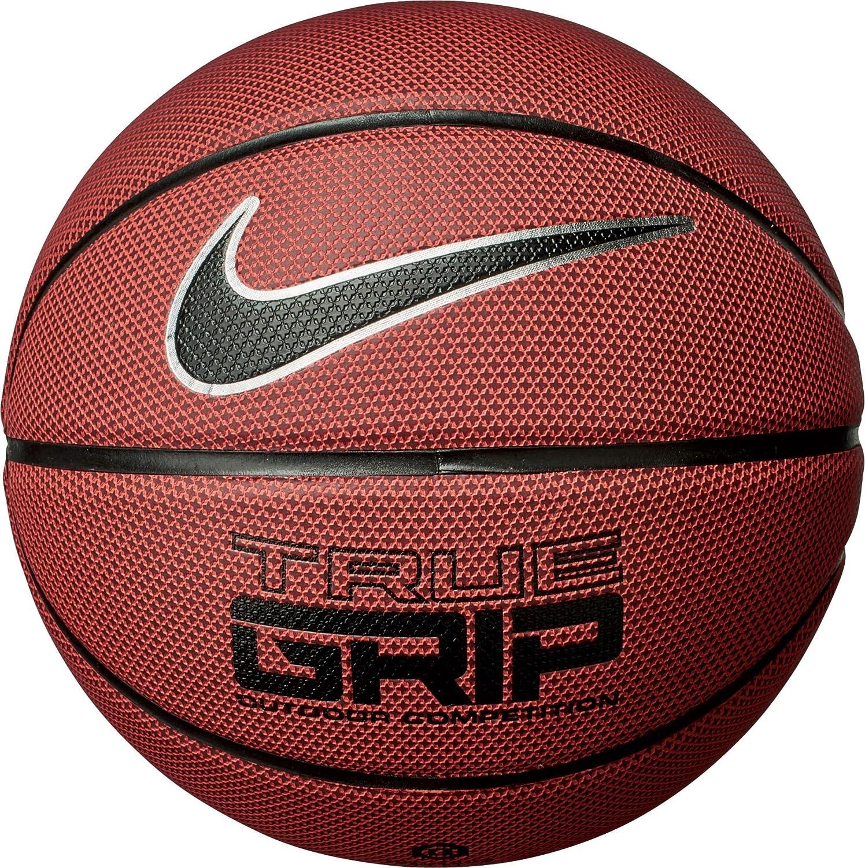 Nike True Grip Basket-Ball (72,4cm) 4cm)