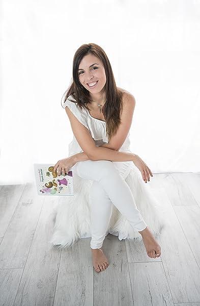 Carolina Van Pampus