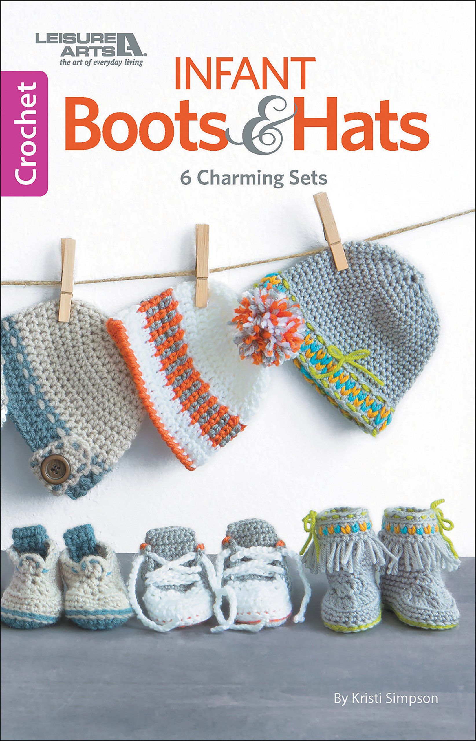 All baby booties and hat   baby 3 months