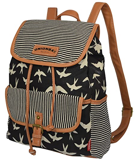 f4b6e2e21fb9 unionbay backpack cheap   OFF40% The Largest Catalog Discounts