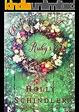 Christmas at Ruby's