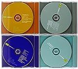 Complete Webern [6 CD Box
