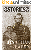 50 Stories 50