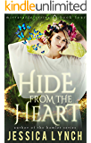 Hide from the Heart (Mirrorside Book 4)