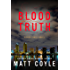 Blood Truth (The Rick Cahill Series)