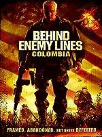 Im Fadenkreuz 3 - Einsatz in Kolumbien