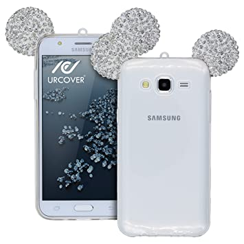 coque samsung galaxy j1 2016