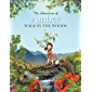 The Adventures of Amber: Walk in the Woods