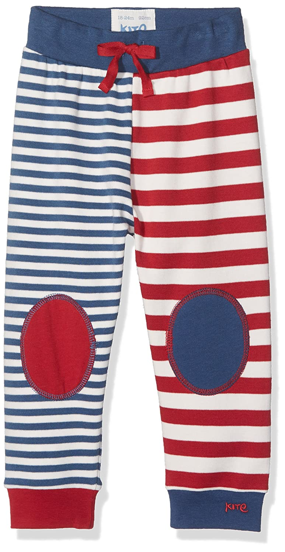 Kite Mash-Up Joggers, Pantalones Deportivos para Bebés BB923