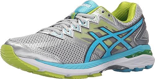 ASICS GT-2000 4 Zapatillas de Running para Mujer