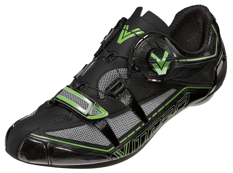 Vittoria V Spirit Cycling Shoes Vittoria Mens Cycling Shoes V-Spirit-U