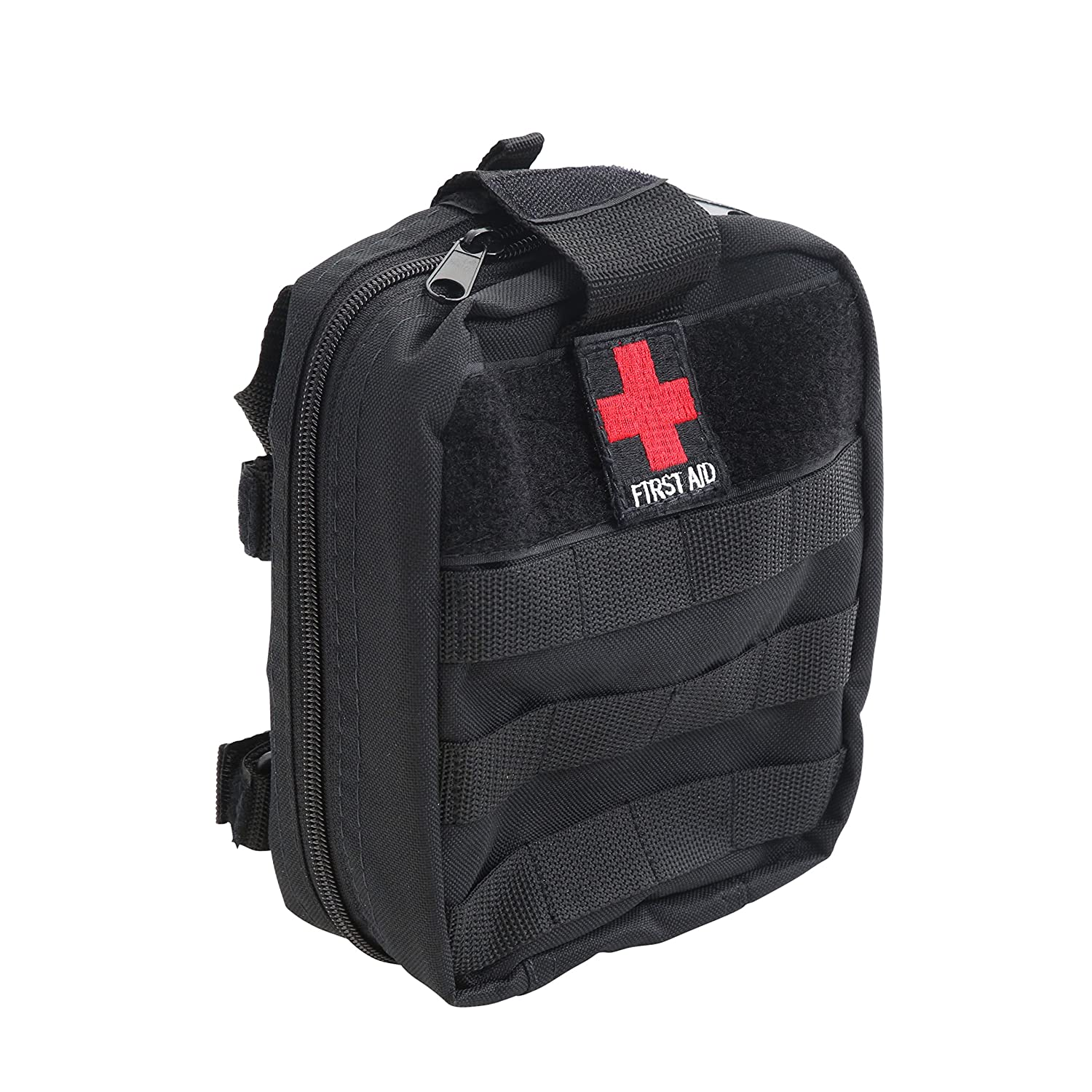 Smittybilt 769541 First Aid Storage Bag