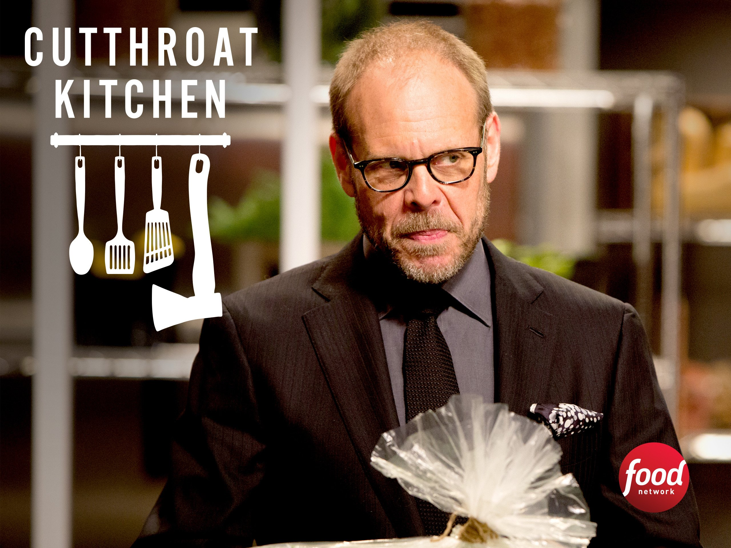 amazoncom cutthroat kitchen season 2 amazon digital services llc - Watch Cutthroat Kitchen Online Free