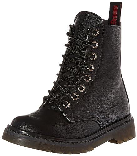 Women's Riv100/Bpu Boot