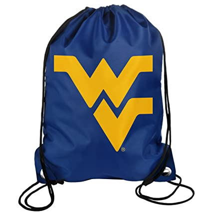 FOCO NCAA Unisex 2013 Drawstring Backpack