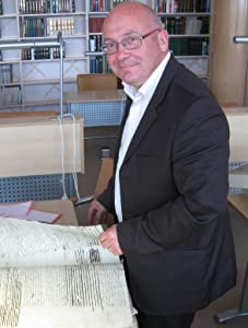Pierre-Yves Beaurepaire